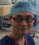 dr andrew cheung