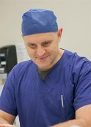 dr-jason-wenderoth-bsc-mbbs-franzcr